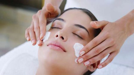Spa Therapist- Diploma Course