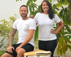 massage school online