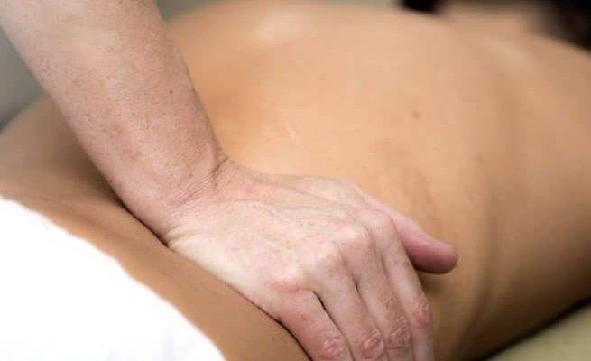 classic swedish massage online